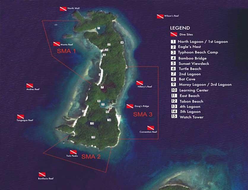 danjugan-island-2