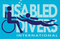 disabled-divers-logo