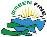 green-fins-logo
