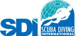 sdi-scuba-logo